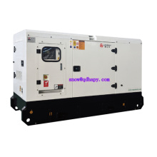 Soundproof Electric Generator in Low Price and Good Quality