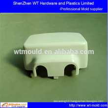 High Quality Steel Design Plastic Injection Molding