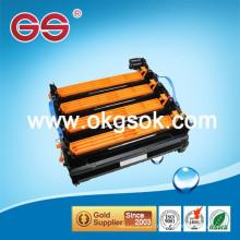 Imprimante 3d C310 Réinitialisation de la cartouche de toner pour OKI 44469803