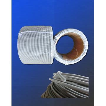 Welding Consumables-Welding Rod