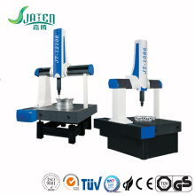 high accuracy co-ordinate cmm measuring machines