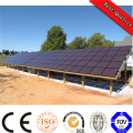 auf Grid Solar Power System aus Grid Solar Power System