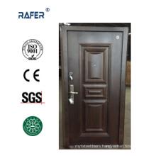 Mosa/Matt Color Steel Door (RA-S014)