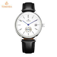 Reloj para hombre reloj simple reloj de regalo de gama alta 72603