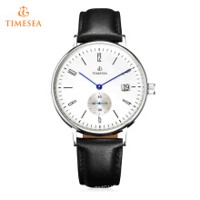 Mens Watch Simple Watch High-End Gift Watch 72603