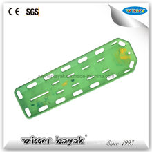 Korb Spine Board (Sb-2)