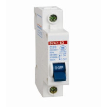 Min Circuit Breaker with C32