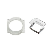 GS All Small Parts for iPhone 5 Camera Holder Set
