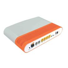 Epon Dispositivos Terminais ONU 4fe + 2pots + WiFi Epon ONU