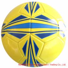 Customised Logo Promotion Sporting Footballs