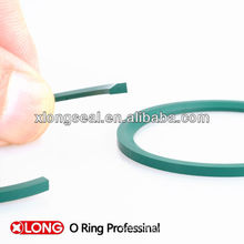 sunroof rubber seals