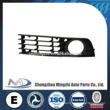 Auto Parts Accessory Auto Fog Lamp Case for A4 2001
