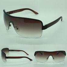 lunettes de soleil ac lentille pour homme (03233 76r-477)