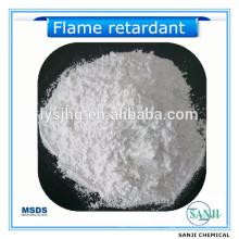 Flame Retardant Agent BDDP