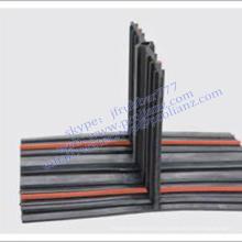 Гидрофобный Полимер водостопом (сделано в Китае)