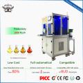 Machine complètement automatique de remplissage de cartouche d'huile de la série 510 d'atomiseurs de série d'iBuddy BUD
