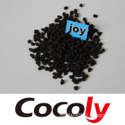 cocoly high quality granular water soluble fertilizer for sale
