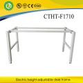 Argentina modern design office furniture adjustable height standing desk manual height adjustable desk