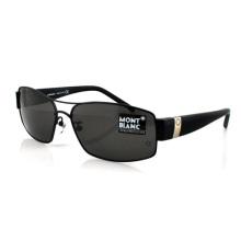 MONTBLANC Sunglasses