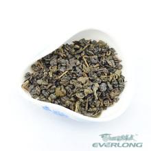 Chá verde da pólvora da qualidade superior (9372)