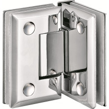 Hardware Shower Glass Door Hinge
