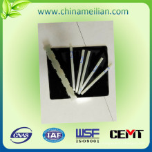 G11 ranura eléctrica de resina epoxi