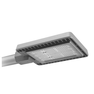 Best Modern Solar Outdoor Sreet Lights