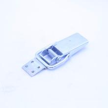 Sujetador sobre el centro z / p 051011/12