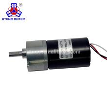 24v dc brushless motor controller