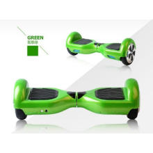 2 Wheel Electric Scooter Jw-01