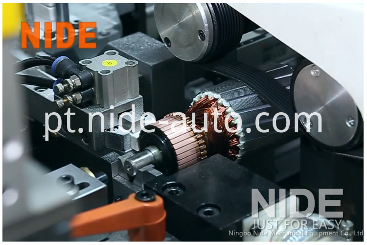 4-Automatic-Motor-Armature-Production-Machine-Assembly-Line103