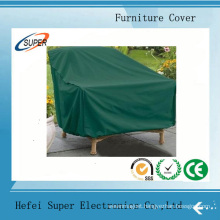 600D Polyester Outdoor Furniture Cover