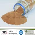 Нафталин формальдегида химических веществ, цемента Диспергатор (СНО-а)