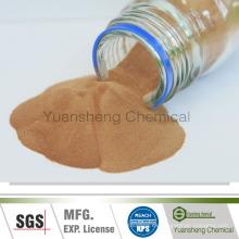 Naphthalene Formaldehyde Chemicals Dispersante de cemento (FDN-A)