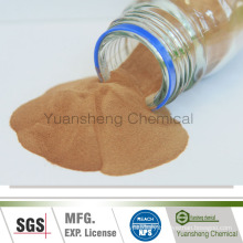 Naphthalene Formaldehyde Chemicals Cement Dispersant (FDN-A)
