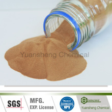 Dispersante do cimento dos produtos químicos do formaldeído do naftaleno (FDN-A)