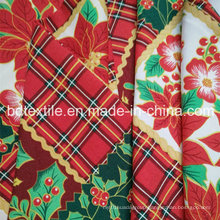 Reliable Quality and Cheap Price Polyester Mini Matt Ripstop Fabric