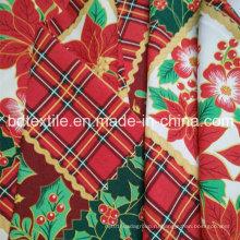 Надежное качество и дешевая цена Полиэфирная миниатюрная ткань Ripstop Matt