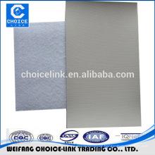 waterproofing material waterproof pvc membrane for underground leakage-proof