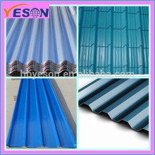 Roofing Sheet ,Roofing Tile ,Metal Roofing Tile