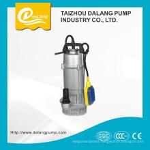 High Pressure Water Pump for Car Wash