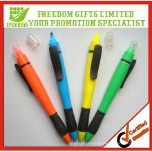 Hochwertige Werbe Printed Bic Kugelschreiber