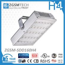 LED-Tunnel-Licht 160W ersetzen Natriumdampflampe