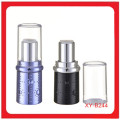 Round Lipstick Tube Packaging