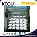 LED Deckenleuchten Panel 12W / 24W / 48W / 60W / 72W mit Ce / RoHS