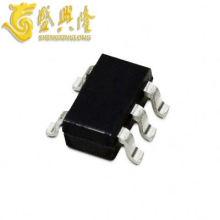 SXLS3-- MP1541DJ SOT-23-5 1.3MHz Boost Converter Electronic Component IC Chip MP1541