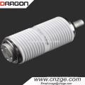 ZN28 VS1 10kv Vakuumunterbrecher im Innenraum-Vakuum-Leistungsschalter Hersteller 208G