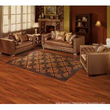 Color Choices Smooth A4 Acacia Laminated Flooring