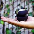Haut-parleur portable mini sans fil professionnel