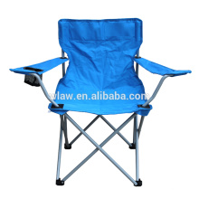 Heavy Duty Lightweight Portable Folding Hiking Chair